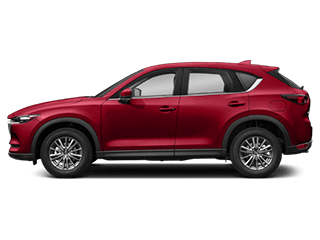 2 2019 Mazda CX-5 ^ _new-vehicles_cx-5_
