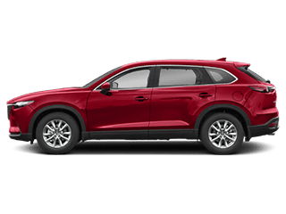 3 2019 Mazda CX-9 ^ _new-vehicles_cx-9_