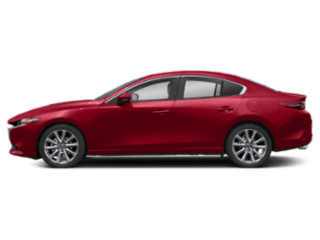 5 2020 Mazda3 Sedan 4 Door ^ _new-vehicles_mazda3-4-door_