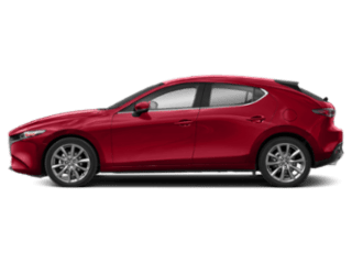 6 2020 Mazda3 Hatchback 5 Door ^ _new-vehicles_mazda3-5-door_