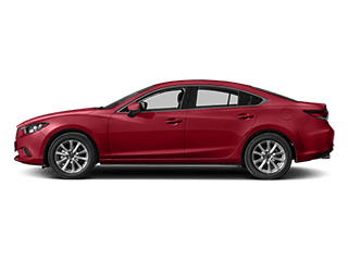 7 2019 Mazda6 ^ _new-vehicles_mazda6_