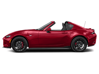 8 2019 Mazda MX-5 Miata RF ^ _new-vehicles_mazda-mx-5-miata-rf_