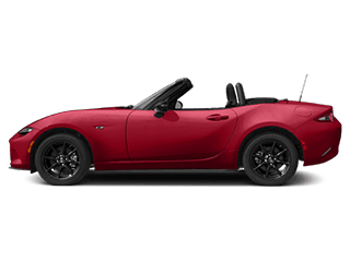 9 2019 Mazda MX-5 Miata ^ _new-vehicles_mx-5-miata_
