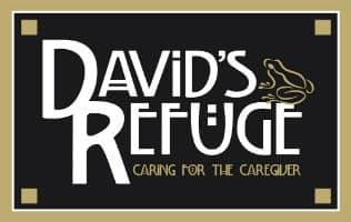 David's Refuge