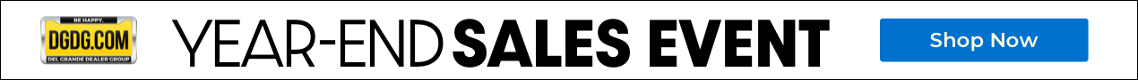 DI - year end sales event - 1270x90 - 3@1x