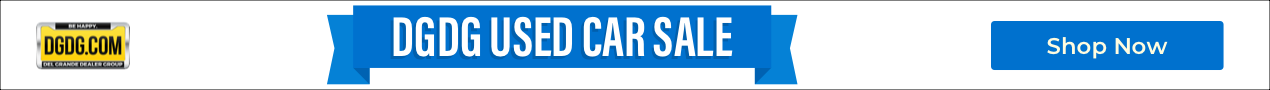 1920x136 - DI - used car sale - 2@1x (1)